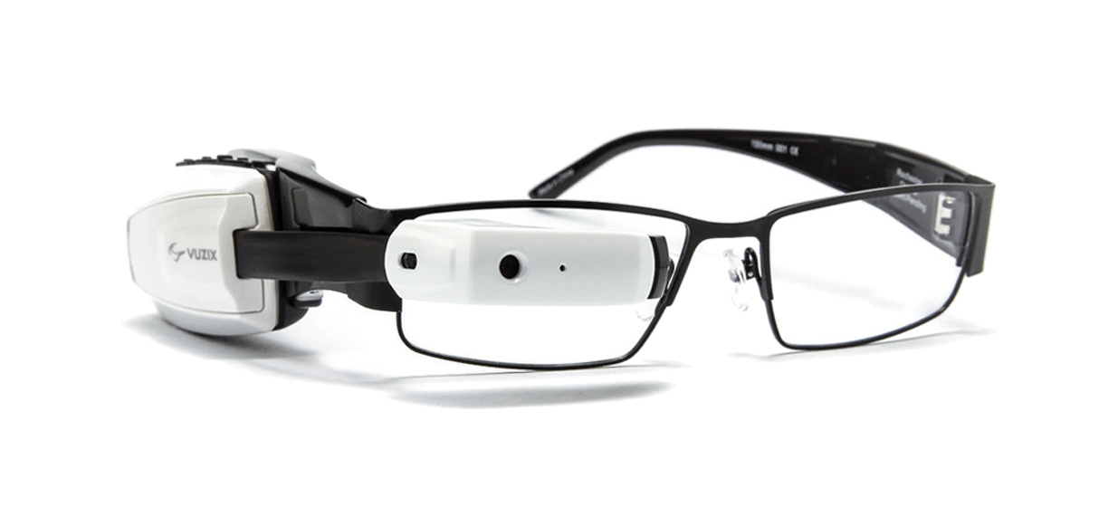 m100-smart-glasses-features