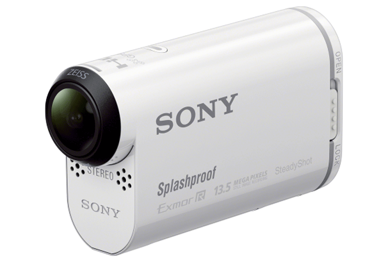 sony-wearable-camera